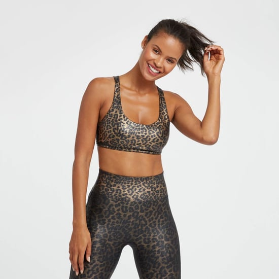Spanx Fourth of July Fitness Sale 2020