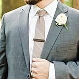 Bearded Grooms