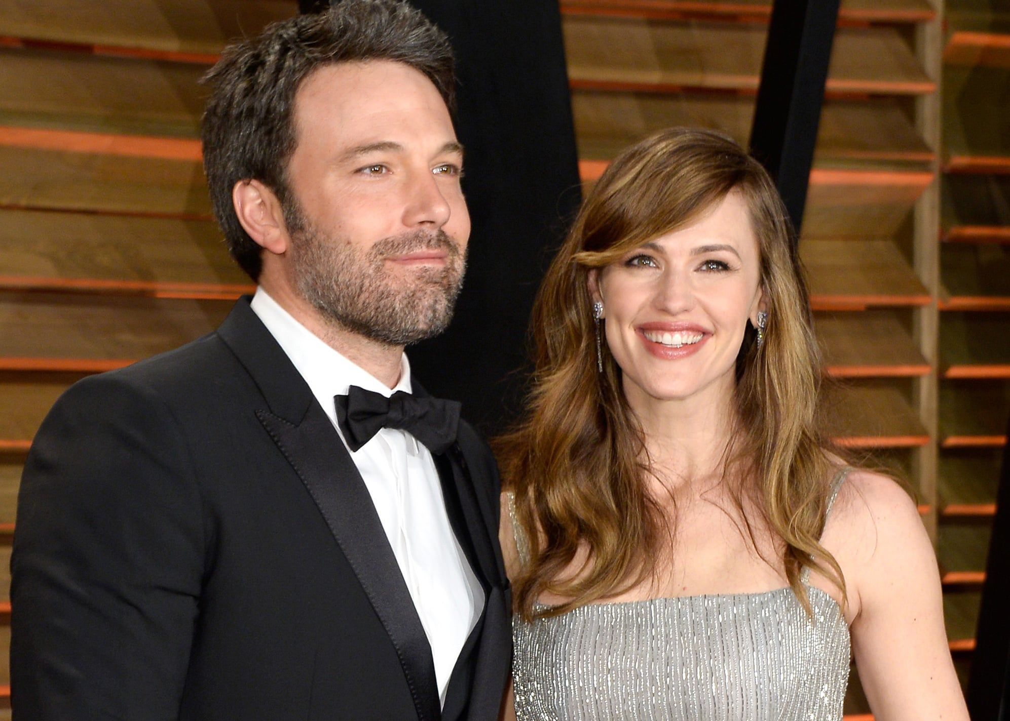 Discussion on this topic: Ben Affleck Thanks Jennifer Garner for Her , ben-affleck-thanks-jennifer-garner-for-her/