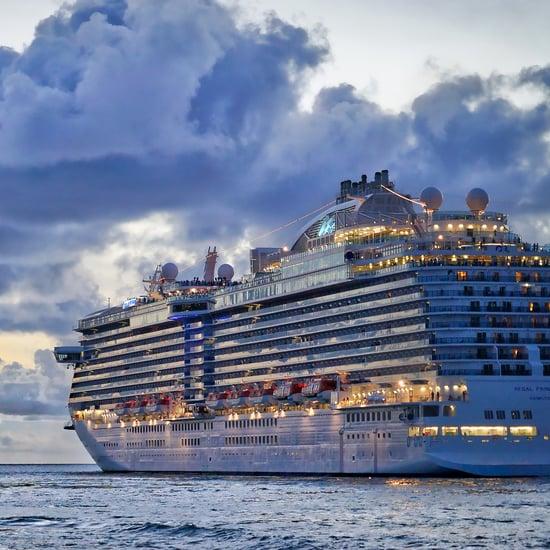 Best Cruises For Millennials