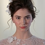 Angel Sanchez Bridal Spring 2016