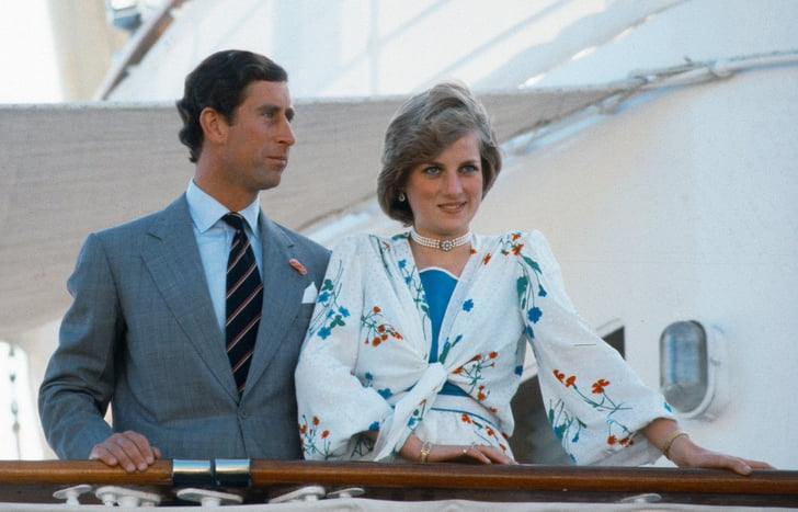 14 Scandals That Will Change the Way You Think About the Royals