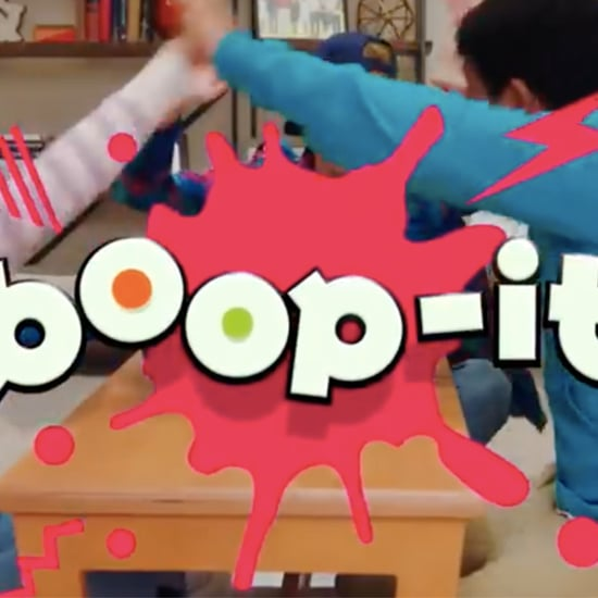 Saturday Night Live's Boop-It Game Skit | Video
