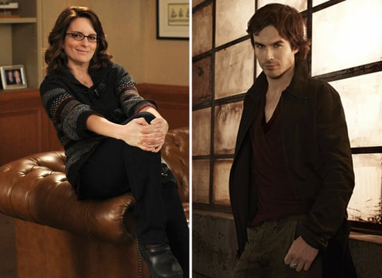 Fall TV Showdown: Vote on Which Shows You'll Watch in These Tough Time Slots