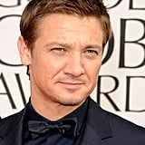 Jeremy Renner<br>Supporting Actor, <b>The Town</b>