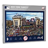 MLB New York Yankees 500pc Find Joe Journeyman Puzzle