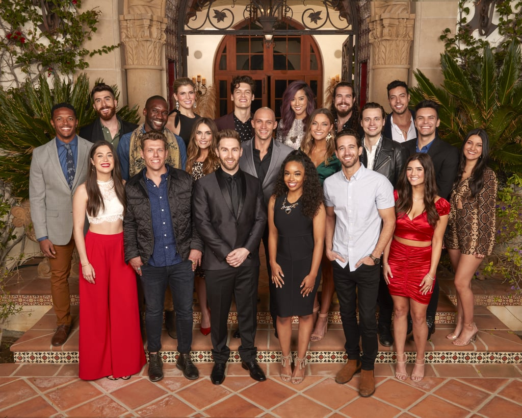Who Went Home on The Bachelor: Listen to Your Heart?