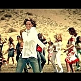 """Ave Maria"" by David Bisbal"