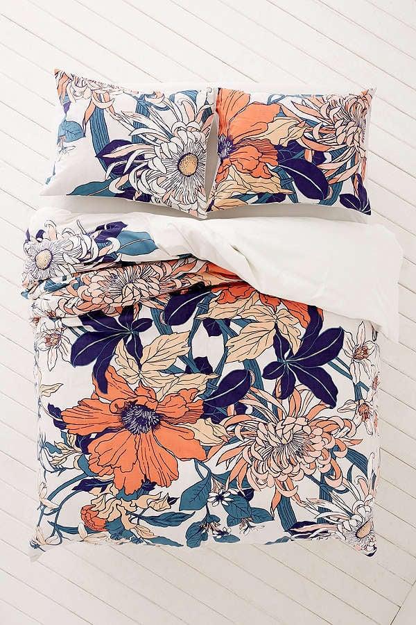 Cute Dorm Room Comforters Popsugar Home