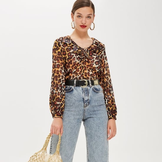 Fall New Releases From Nordstrom