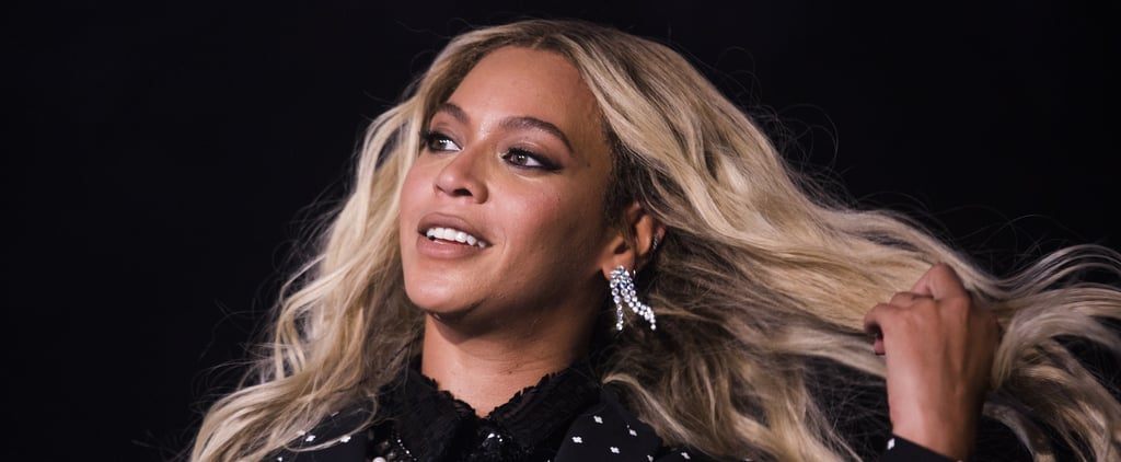 Beyoncé Will Give $5,000 Grants to Families Facing Eviction