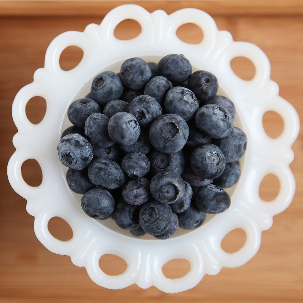 Embrace Antioxidants