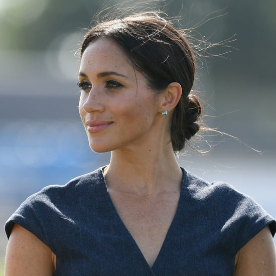 Meghan Markle's Quotes About Voting in 2020 Election