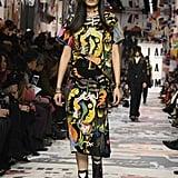 Dior Fall 2018