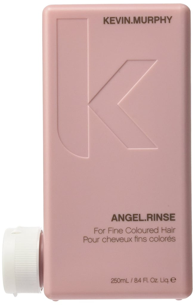 Kevin Murphy Angel Rinse For Fine Colored Hair ($67)