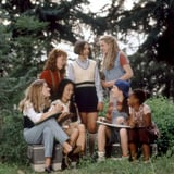 The Gang's All Here! All 131 Baby-Sitters Club Novels Are Being Turned Into Audiobooks