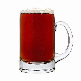 Beer: The Next Cancer Elixir?