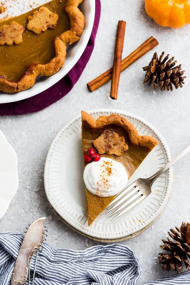15 Keto-Friendly Appetizers, Dishes, and Desserts to Make the Holidays Even Happier