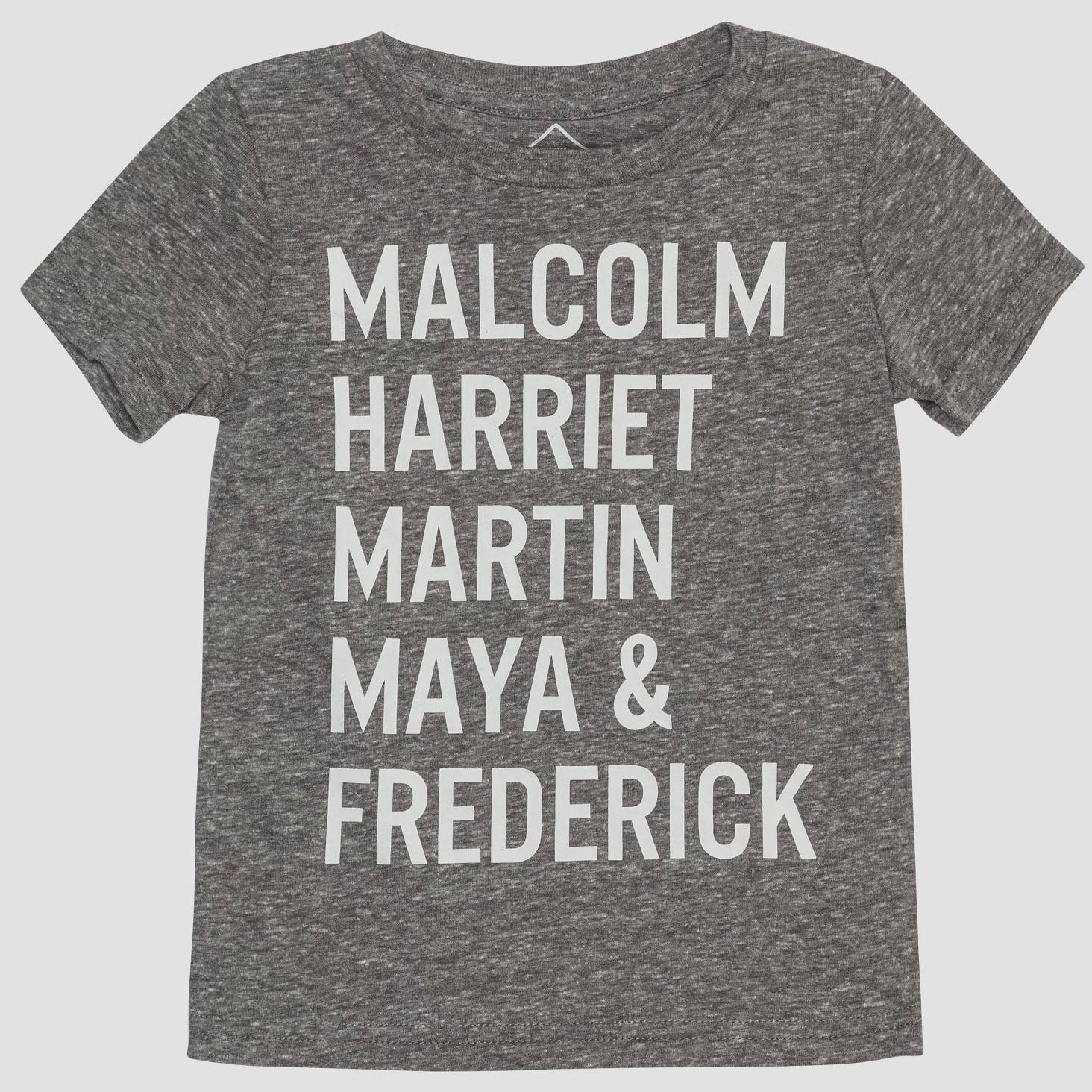 Black History I Too Am America Sweatshirt