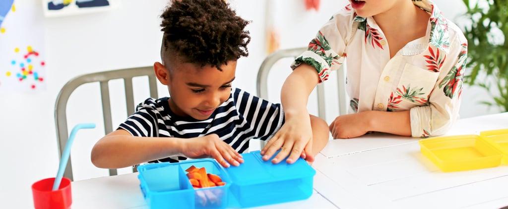 Best Way to Get Kids to Eat Vegetables