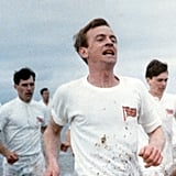 1981: Chariots of Fire