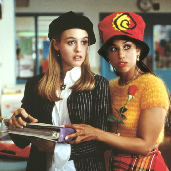 Clueless Mystery Drama TV Series Details
