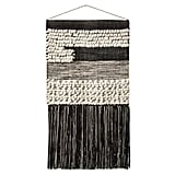 Target Wall Hangings target releases threshold winter collection 2017 | popsugar home