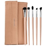 Sephora Collection Eyeconic: Everyday Eye Brush Set