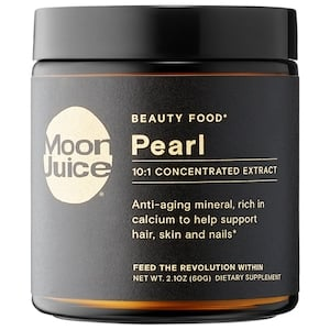 Moon Juice Pearl