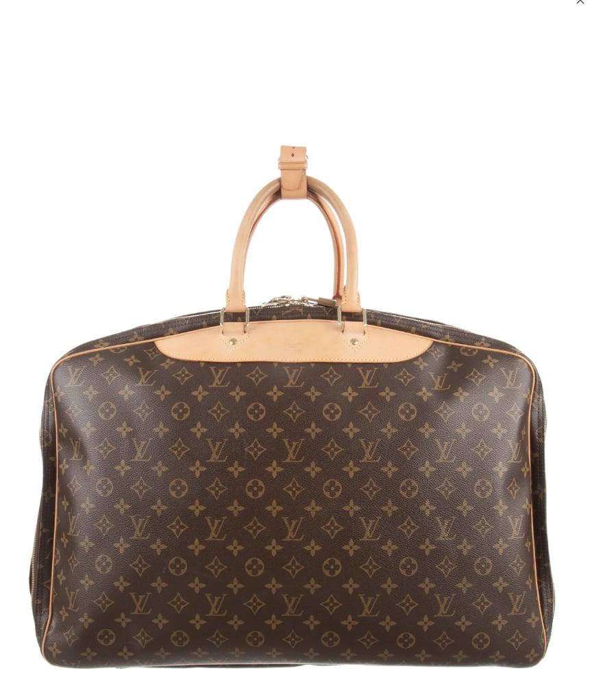 louis vuitton handbags on sale at macy s. Black Bedroom Furniture Sets. Home Design Ideas