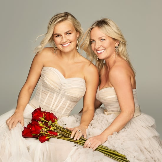 The Bachelorette Sisters Australia 2020
