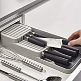Joseph Joseph Kitchen Drawer Organizer Tray