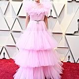 Kacey Musgraves at the 2019 Academy Awards