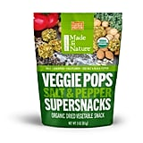Made in Nature Organic Veggie Pops