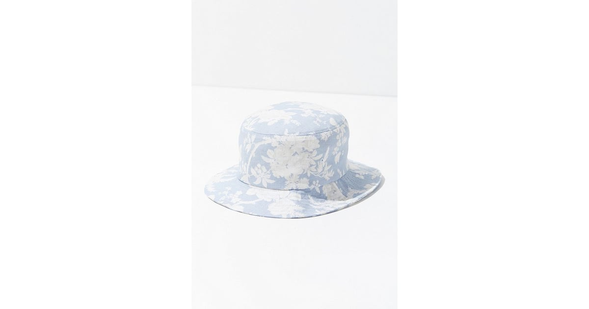 568a7d1abfe Laura Ashley   UO Bucket Hat