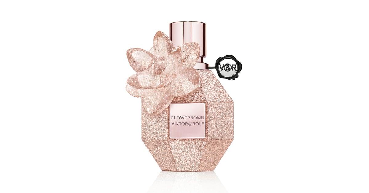 2c88bef24846 Viktor   Rolf Flowerbomb Holiday Eau de Parfum