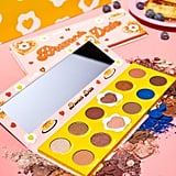 ColourPop Brunch Date Eyeshadow Palette