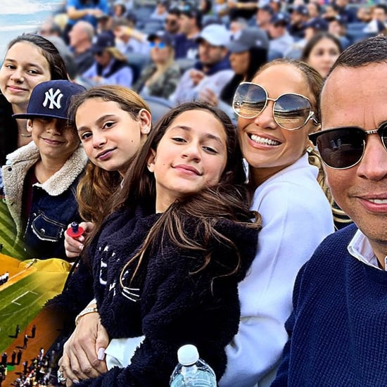 How Many Kids Does Jennifer Lopez Have?