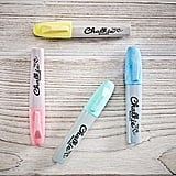 Chalkie Chalk