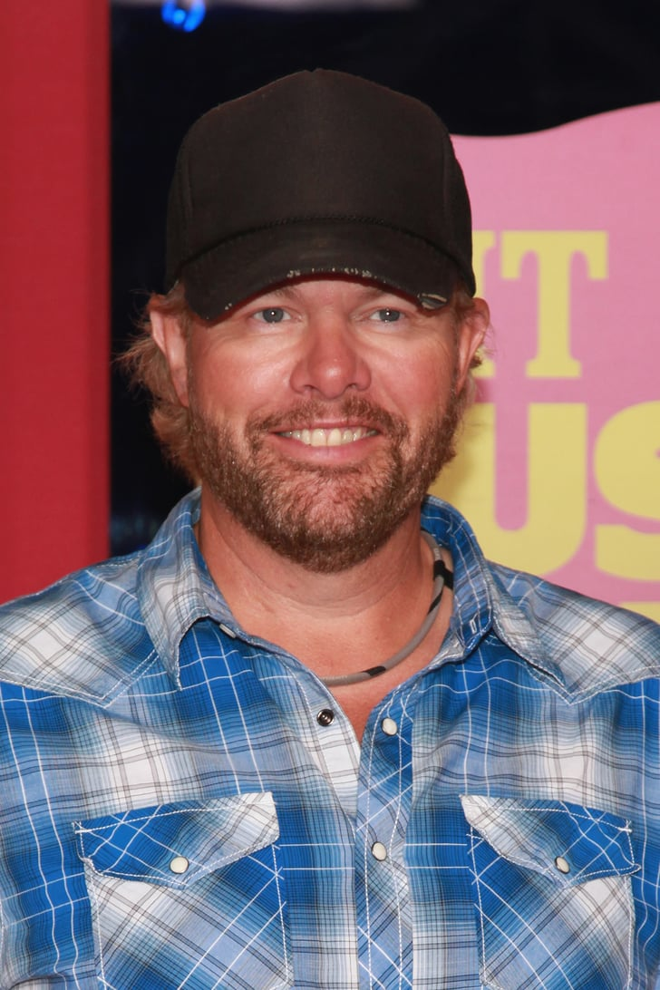 covel chat sites Toby keith covel musician/band english (us)  this page is all about supporting wwwtrumpitchat which is a social media site created for conservatives and.