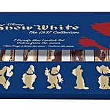 Bésame Cosmetics Seven Dwarfs Mini-Lipstick Set
