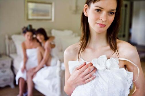 Wedding Facebook Photos