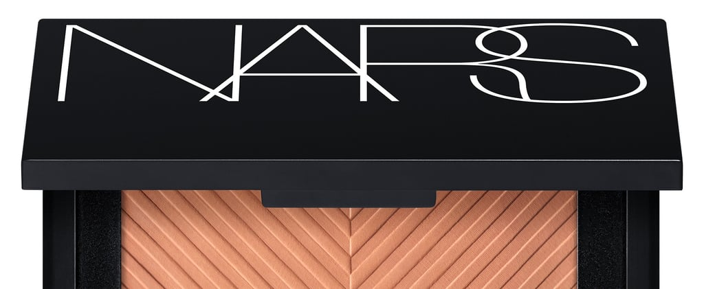 Nars Revamped Its Iconic Bronzer Formula — and It's Better Than Ever