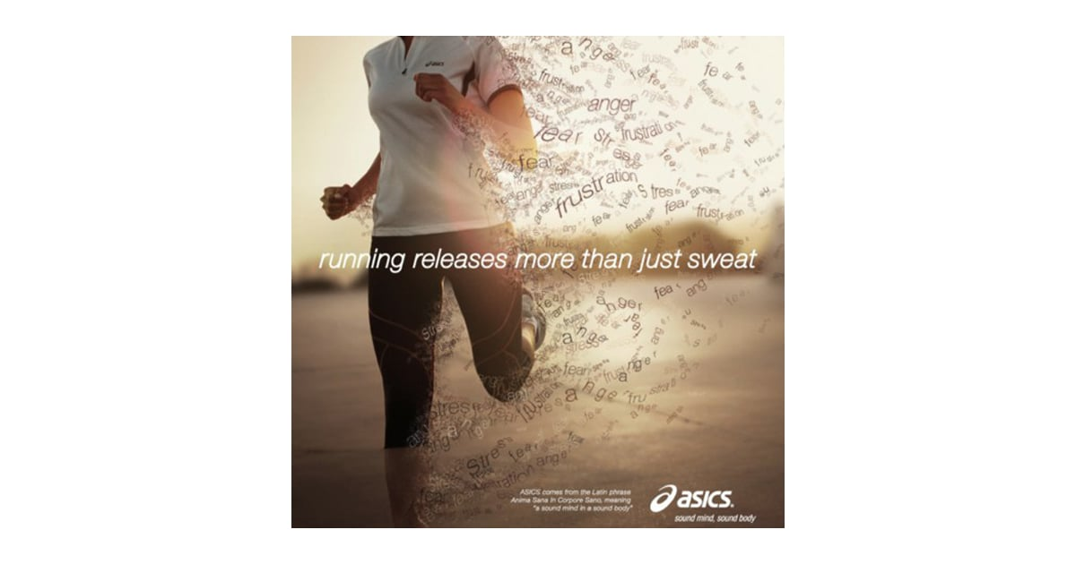 Source Asics No Excuses Motivational Quotes To Get You