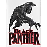 Black Panther iPhone Case ($25+)