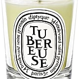 Tuberose Scented Candle ($60)