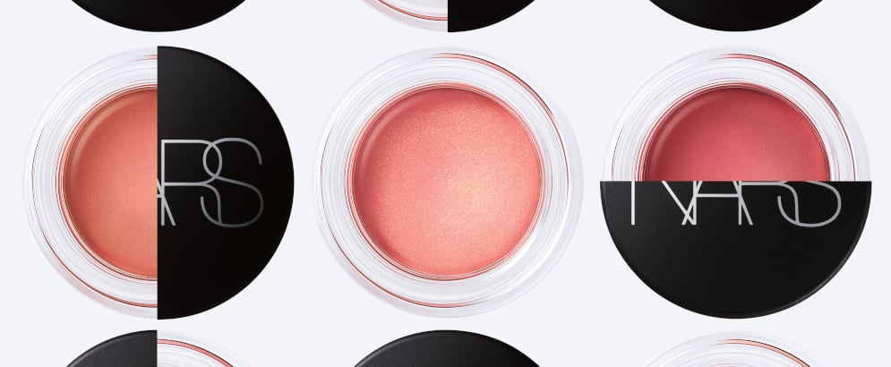 Nars Air Matte Blush: How It Looks on Different Skin Tones