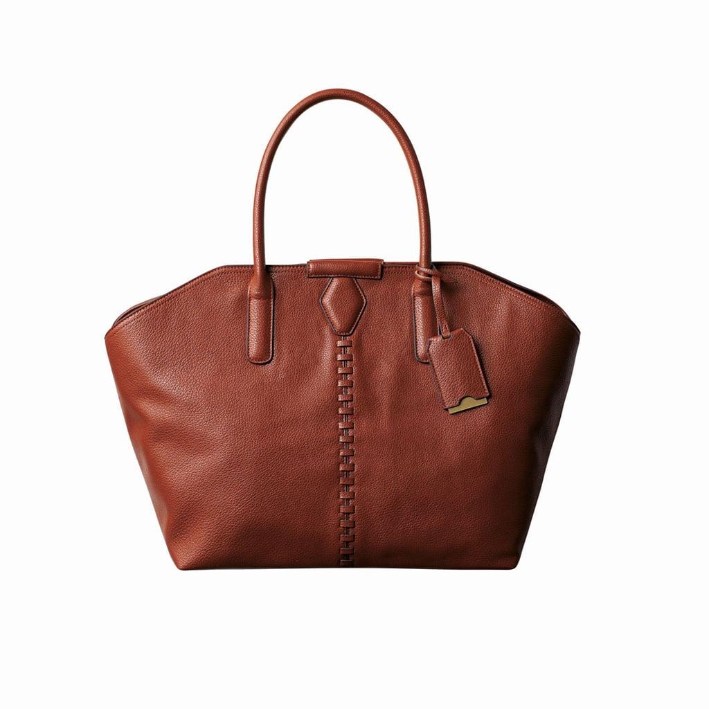 VIDA Tote Bag - PORTIA BELLA by VIDA RxIXc