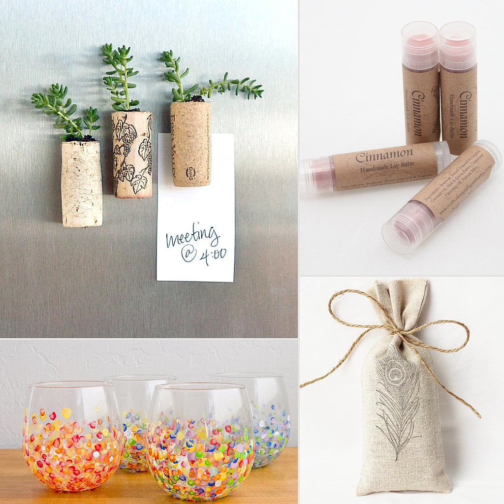 Best Inexpensive Wedding Gifts: Whether You're The Bride, Maid Of Honor, Or Honorary Party