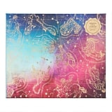 Galison Cosmos Astrology 1000 Piece Foil Puzzle